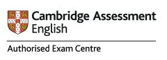 Cambridge centrum_logo