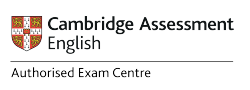 Cambridge centrum_logo