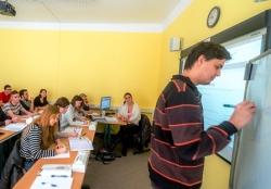 Výuka pomaturitního studia v Hradci Králové_4