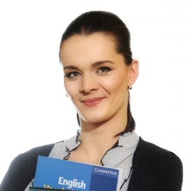 Eva Margolienová